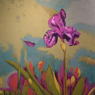 Jane Parsaons Iris.jpg