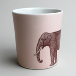 Gleena Tumbler Elephant.JPG