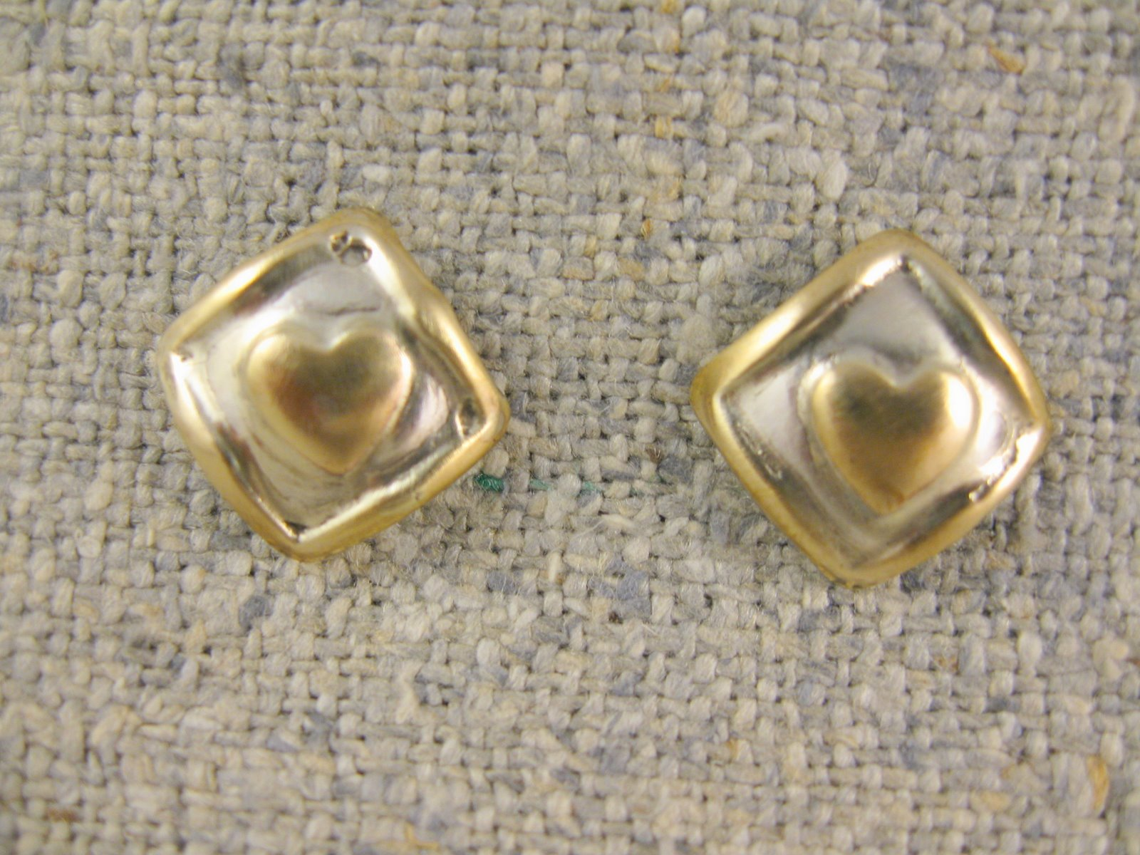 Heart squares.JPG