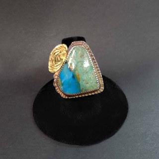 Julie Shaw Peruvian Opal Ring.jpg