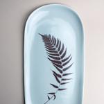 Gleenabeachstone-tray-ocean-fern-3.jpg