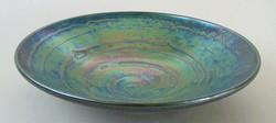 Jean Meinhardt Bowl
