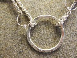 Sterling Chain detail.JPG