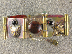Hinged Bracelet- another view of the same bracelet 2.JPG