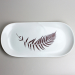 Gleenabeachstone-tray-ivory-fern-1.jpg