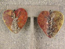 Stitched hearts.JPG