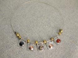 Suzy's circle necklace.JPG