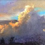 Will Kirkpatrick, Cumulus II