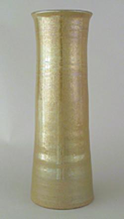 Jean Meinhardt Vase