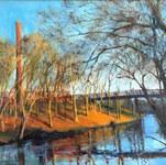 Will Kirkpatrick, Asset Rail Bridge_edited.jpg