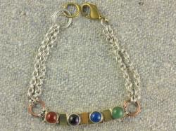 Gemsquares bracelet.JPG