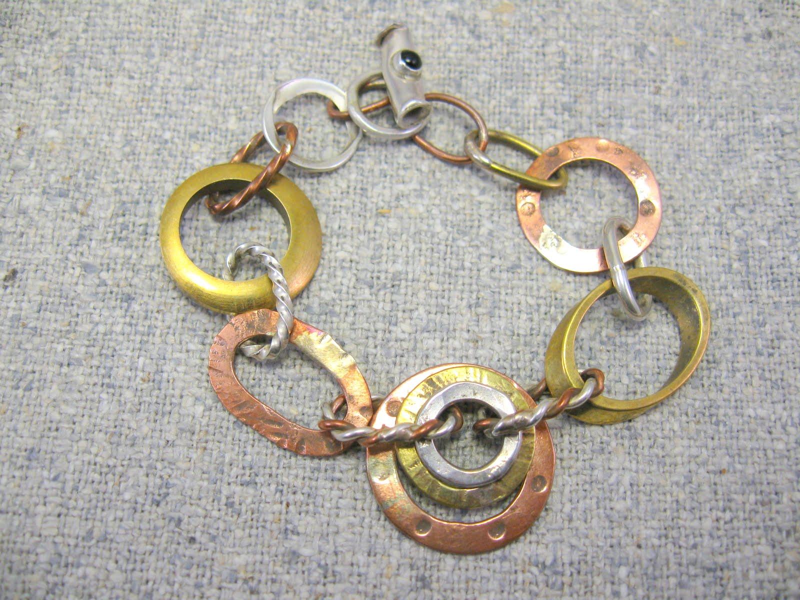 Toggle Chain Bracelet.JPG