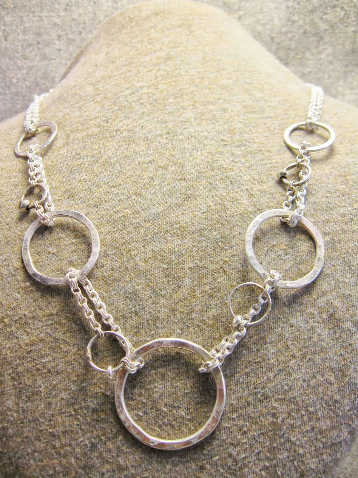 Sterling Chain.JPG