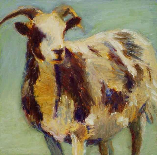 Carolyn LetvinSingle+Sheep+#21(12_)+Large+Web+v