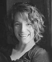 Margaret Chiarelli