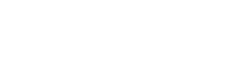 Adunb_2020_negativo-12.png