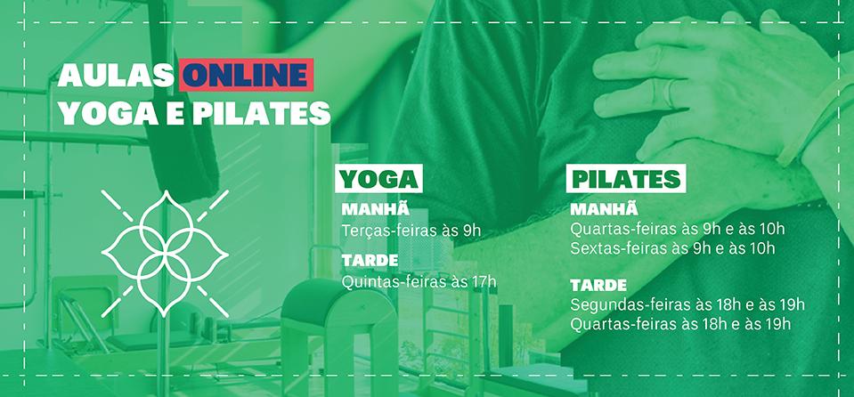 novos_horarios_yoga_pilates_slide_site_b