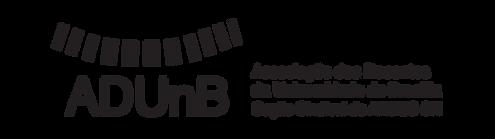 Adunb_2020_positivo-12.png
