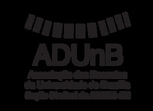 Adunb_2020_positivo-11.png
