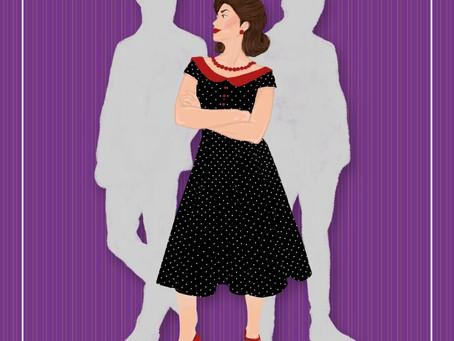 Gratuito: Ópera de G. Donizetti será interpretada dias 29 e 30 de novembro na ADUnB