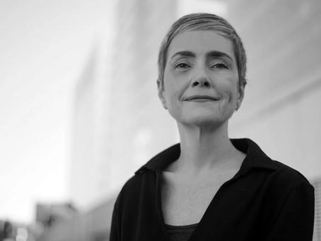 Nota de apoio e solidariedade à professora Débora Diniz