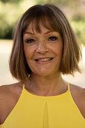 Debbie Tarrier - Headshot 1241-B.jpg