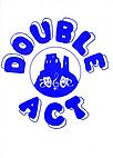 DoubleActLogo.png