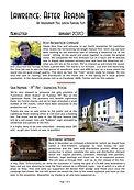 LAA-Newsletter-January-2020-Page-1.jpg