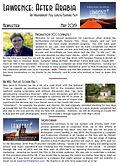 LAA-Newsletter2-Page1.jpg