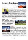 LAA-Newsletter-August-2019-Page1.jpg