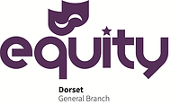 Equity_Dorset Print.png