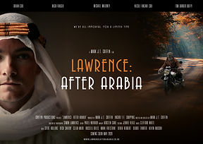 LAA_FILM_POSTER 1 LANDSCAPE.jpg