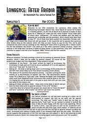 LAA-Newsletter-May-2020-Page01.jpg