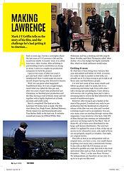 FilmStories-LAA-P1.jpg