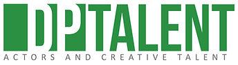 DP-Talent-Logo-on-white.jpg