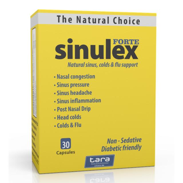 Sinulex