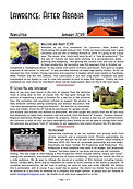 LAA-Newsletter-Jan2019-Page1.jpg