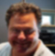 Bruce-Woolley.jpg
