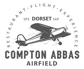 Compton Logo.png