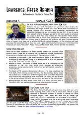 LAA-Newsletter-December-2020-Page1.jpg