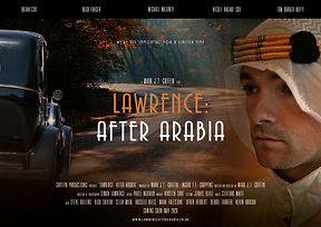 LAA_FILM_POSTER 3 LANDSCAPE.jpg