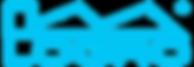 logo-logro-azul.png