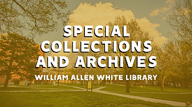 Specialcollections.png