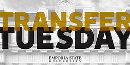 082720_TransferTuesday.jpg