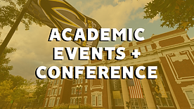 ACADEMIC EVENTS + CONFERENCE png.png