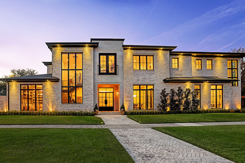 "<img src=""house.jpg"" alt=""bellaire houston modern residential architecture front view"">"