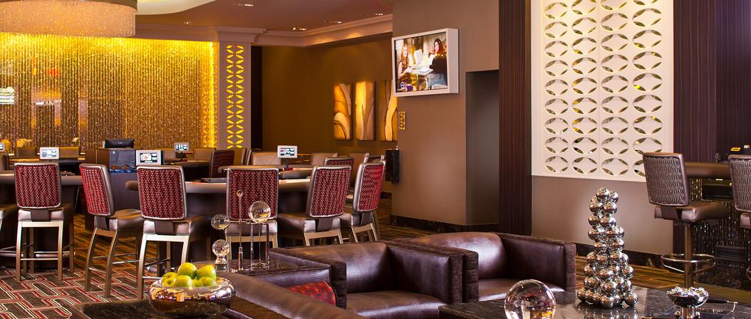Golden Nugget Biloxi Hotel & Casino