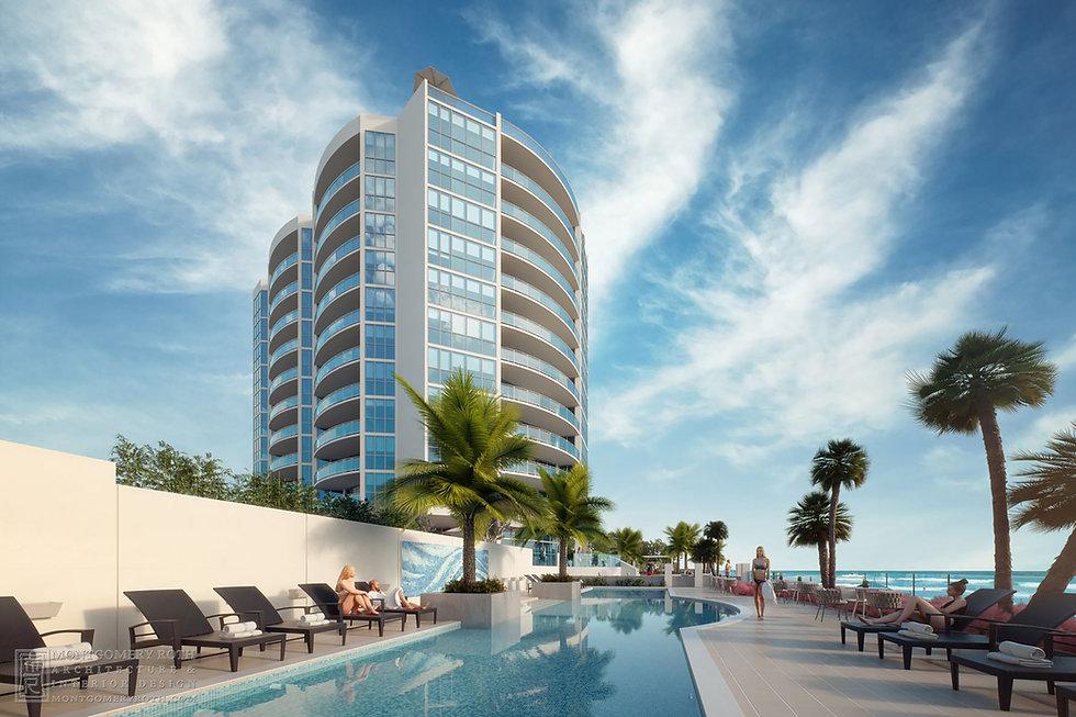 "<img src=""hotel.jpg"" alt=""modern style MAX Daytona Beach Condominium exterior"">"
