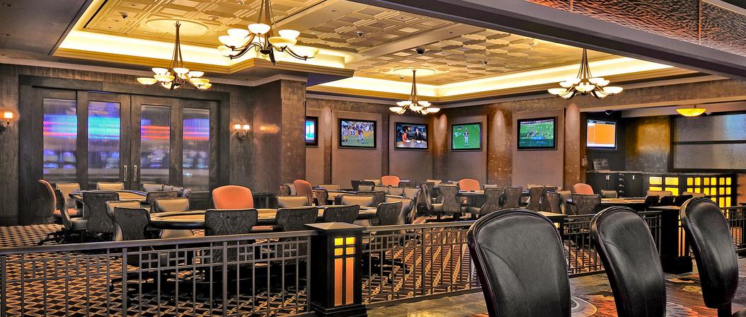 L'Auberge 2.jpgL'Auberge Casino Resort Lake Charles