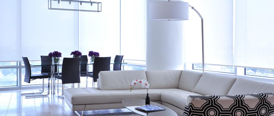 River Oaks Condominium